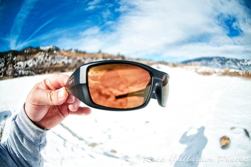 IMG_0968-800x532 Gear Review: RCI Optic's Monster Hole Sunglasses Product Reviews