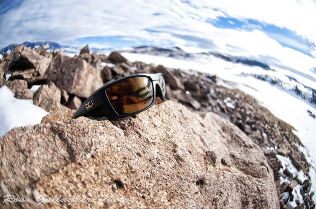 RCI-Big-Rock-WM-620x411 Gear Review: RCI Optic's Monster Hole Sunglasses Product Reviews
