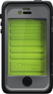 armor-iphone-4-4s-neon-170x300 Gear Review: Otterbox Armor Series iPhone 4/4S Case Product Reviews
