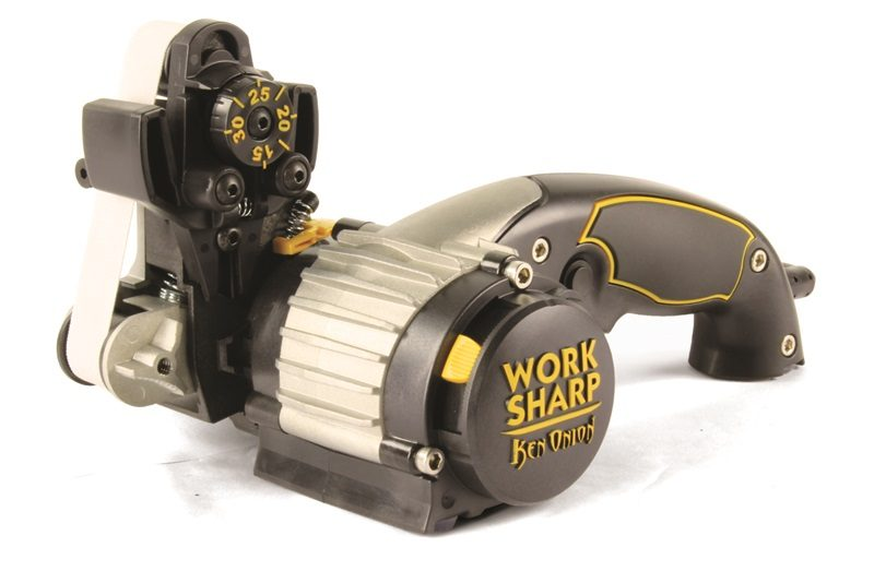 WSKTS-KO_1-z-800x534 Product Review: Work Sharp Knife and Tool Sharpener - Ken Onion Edition Product Reviews