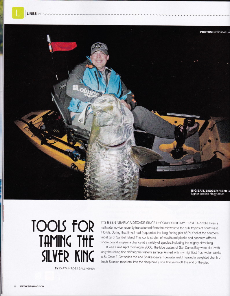 IMG_0003-795x1024 Kayak Fish Magazine Summer 2014:  Tools for Taming the Silver King Media