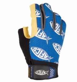 Screen-Shot-2014-05-23-at-1.02.38-PM Gear Review: AFTCO Short Pump Long Range Glove For Tarpon Fishing Product Reviews