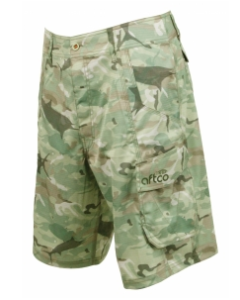 Screen-Shot-2014-06-29-at-5.04.12-PM-240x300 Gear Review: AFTCO Tactical Fishing Shorts - Are They Worth It? Product Reviews