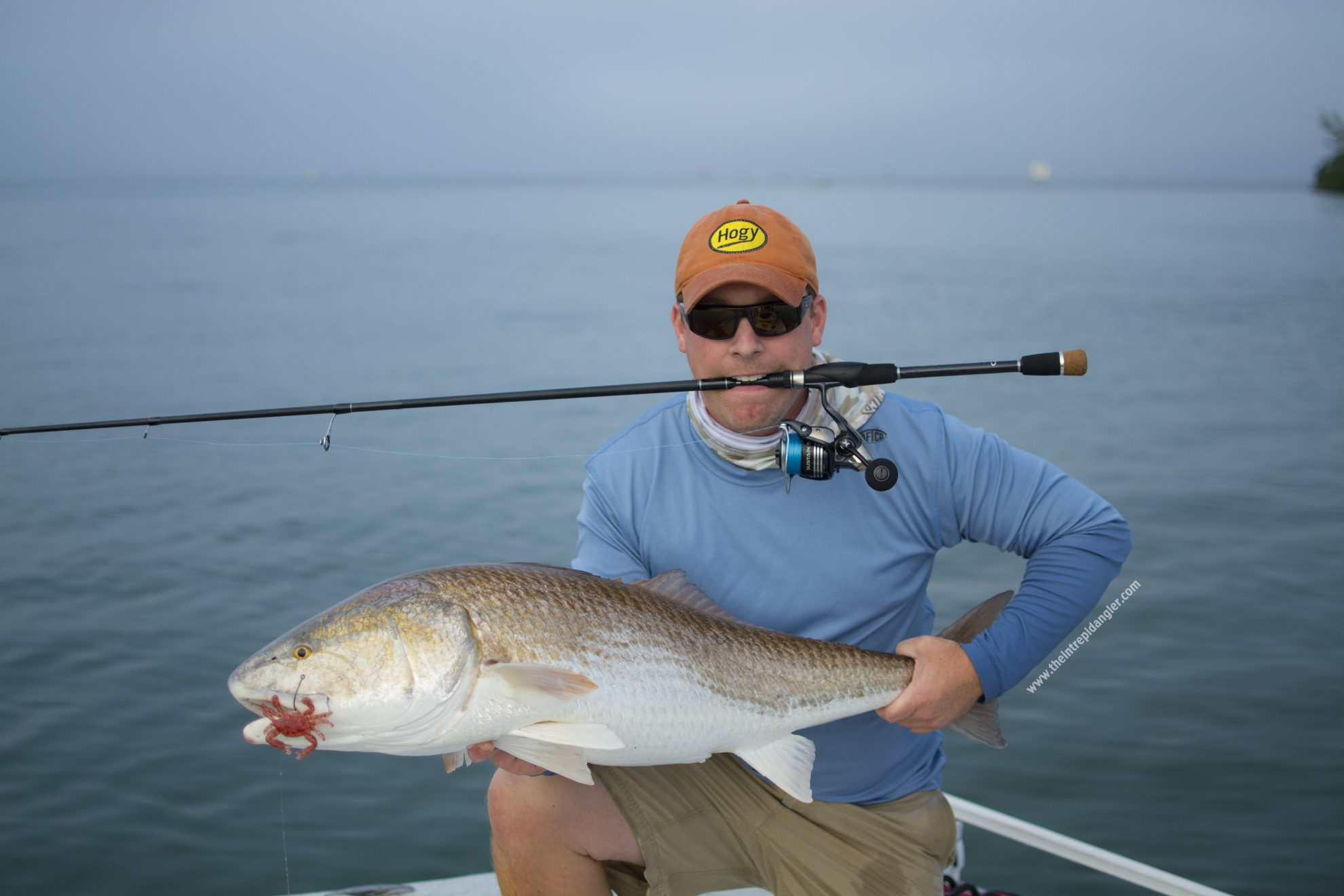 Sewell-Hogy-Crab-Redfish-2.jpg