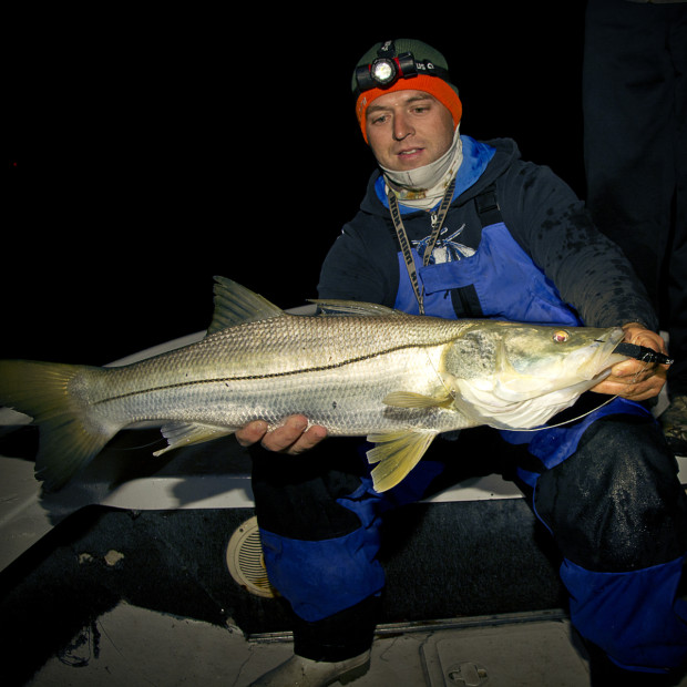Chris-Britton-Snook-BSE-1200-620x620 Ft. Pierce Snook Fishing 2016 Reports Blog Fishing Reports Videos