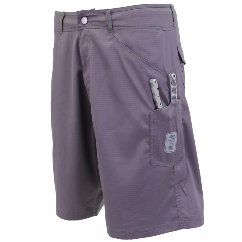 Aftco-Gemini-Fishing-Shorts-Review-800x800 Gear Review: AFTCO Gemini Fishing Shorts Product Reviews