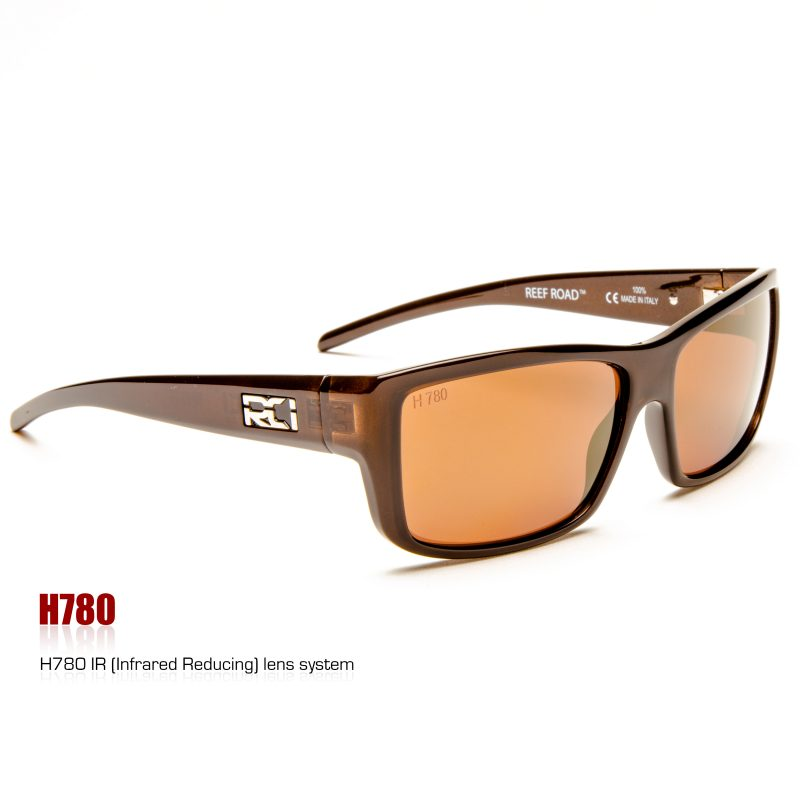 71603-H780-800x800 Gear Review: RCI Optics REEF ROAD H780 IR Glass Product Reviews