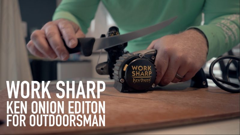 WORKSHARP-800x450 Gear Review: Work Sharp Ken Onion Knife Sharpener Product Reviews