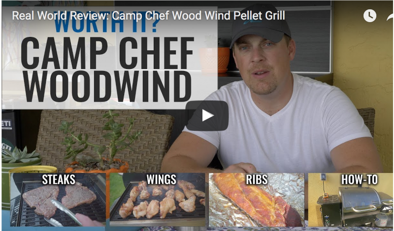 Screen-Shot-2017-07-17-at-2.03.14-PM-800x469 Real World Review: Camp Chef Wood Wind Pellet Grill Product Reviews