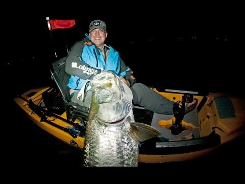 6-tips-for-tarpon-best-fishing-l 6 Tips for Tarpon: Best Fishing Leaders, Knots and Lures Blog How-To Inshore Fishing Product Reviews Tarpon Videos Videos