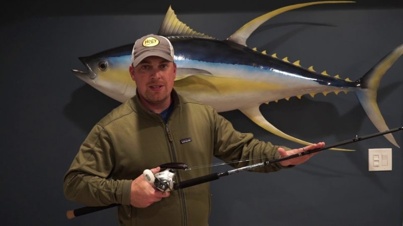 gear-review-shimano-tranx-sewell-800x450 Gear Review: Shimano Tranx / Sewell Custom Tarpon Rod Product Reviews