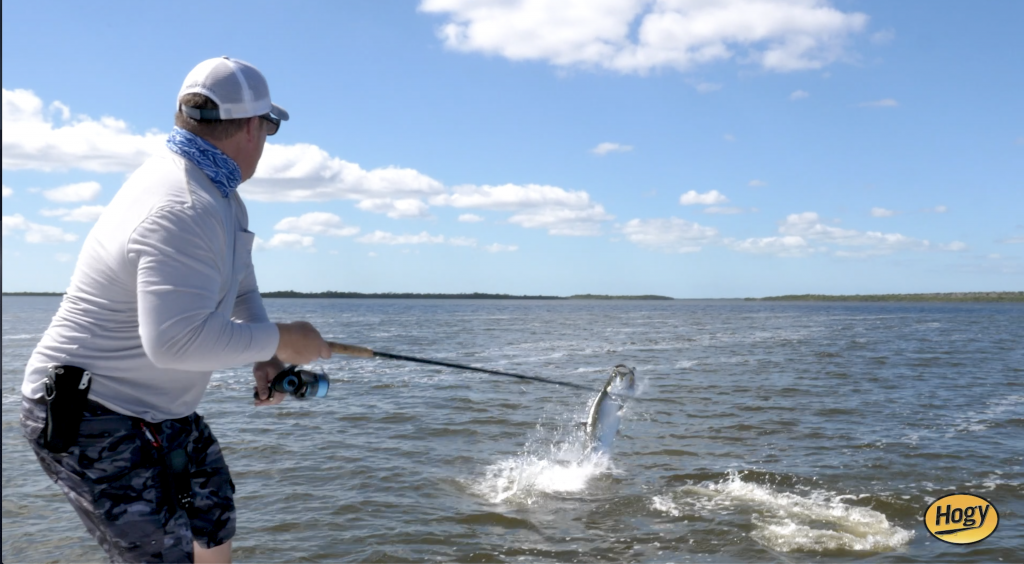 Screen-Shot-2019-03-05-at-10.29.27-AM-1024x564 Best Tackle, Gear & Knots For Tarpon Fishing How-To Tarpon Videos Tech / Gear Videos