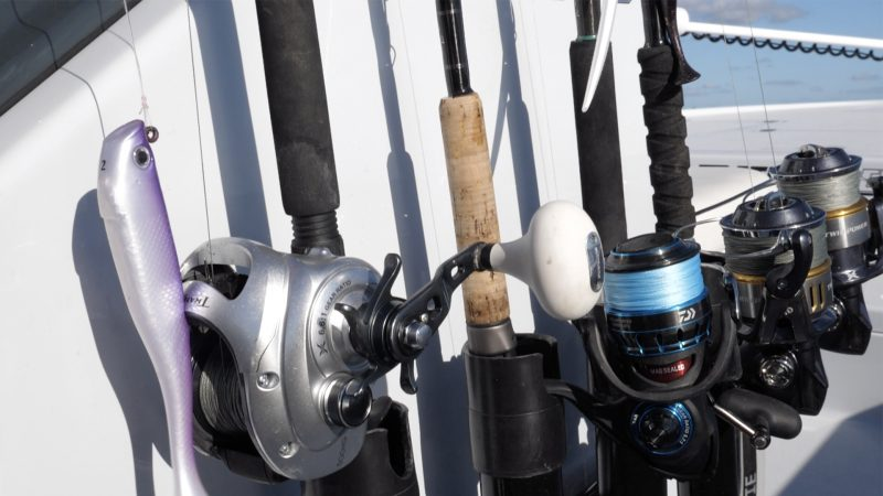tarpon-tackle-and-gear-800x450 Best Tackle, Gear & Knots For Tarpon Fishing How-To Tarpon Videos Tech / Gear Videos